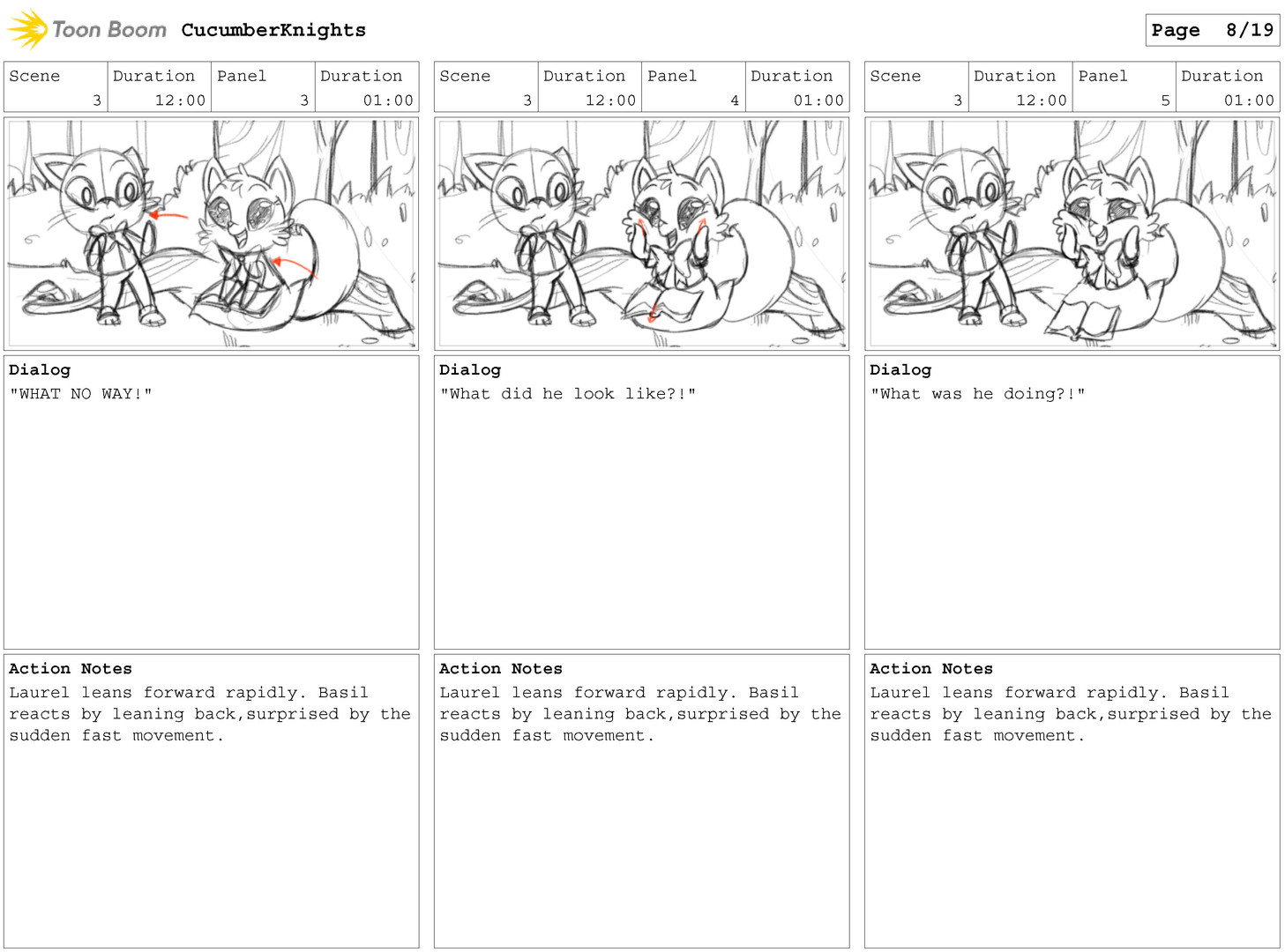 output6-9.jpg