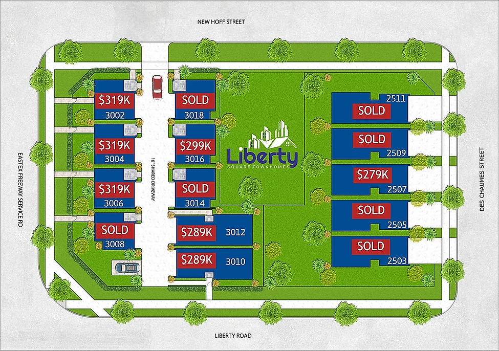 Liberty Sales Map 04242020.png