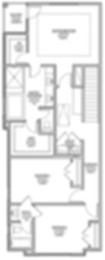 2nd Story Floorplan.jpg