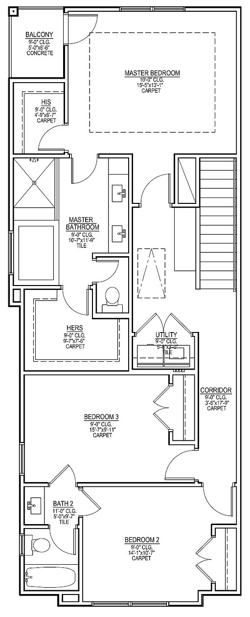 2nd Story Floorplan.jpg