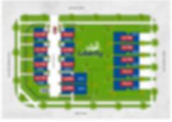 Liberty Square Site Map .jpg