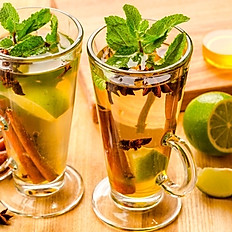 Чай Марокканский 700 г