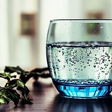 Вода минеральная с газом 330 г