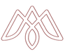 WIXLOGO_edited.png