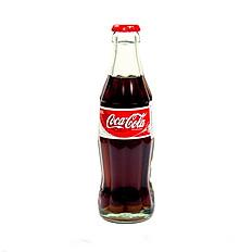 Кока-кола 330 г