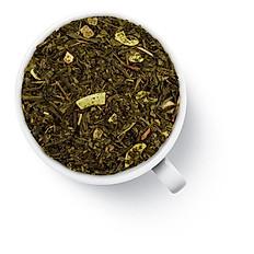 Чай Колада 700 г