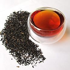 Чай Ассам - деликат  700 г