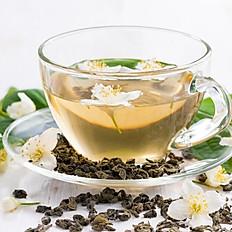 Чай - Жасмин 700 г