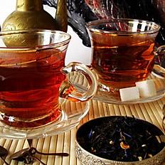 Чай Эрл Грей 700 г
