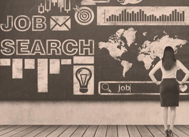 JobSearch_Blackboard_edited_edited.jpg