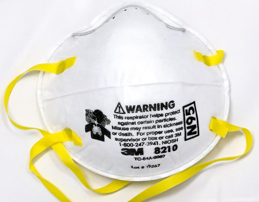Surgical Masks, Usage, Consumption, Face Mask Production, Face Mask Factories, Reduce Plastic