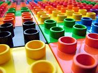 Lego - free images.jpg