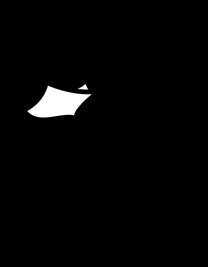 Tidyman Symbol, Green Firebreak, packaging label, product label, reduce plastic
