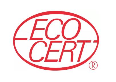 Ecocert, Green Firebreak, packaging label, product label, reduce plastic