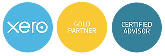 Scorpion Xero Gold Advisor.png