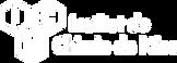 logo_icn.png