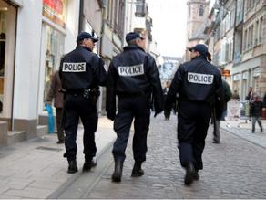 FLASH ALERT: HIGH RISK OF RADICAL ISLAMIST TERROR ATTACKS AND RETALIATORY ISLAMOPHOBIC ATTACKS