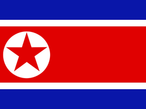 Executive Summary: North Korea's March 2021 Missile Tests