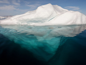 Executive Summary: Security Challenges In The Arctic
