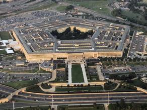Security Brief: NORTHCOM Week of May 17, 2021