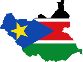 Illicit Financing by Government and Military Officials in South Sudan
