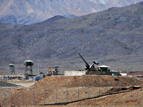 THE IRAN PROJECT PART TWO: NUCLEAR PROGRAM COMPLICATIONS