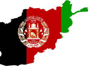 FLASH ALERT: HIGH RISK OF DISPLACED AFGHAN WORKERS LEADING TO ECONOMIC TURMOIL IN AFGHANISTAN