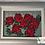 Thumbnail: Seven Red Roses