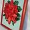 Thumbnail: Poinsettia