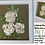 Thumbnail: 3 White Roses