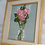 Thumbnail: Three Pink Roses