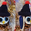 Thumbnail: Pinecone Owl