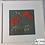 Thumbnail: Mountain Ash Flowers
