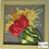 Thumbnail: Red Tulips