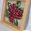 Thumbnail: Three Poinsettia