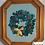 Thumbnail: Holly Wreath