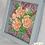 Thumbnail: Tea Roses
