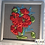 Thumbnail: Bunch of Poppies