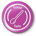 mimu food safe