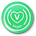 mimu vegan