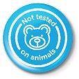 mimu not tested on animals