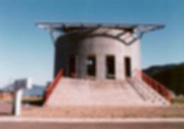 1993 4月 ナイフビレッジ竣工式_000.jpg