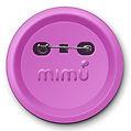 mimu badge