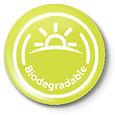 mimu biodegradable
