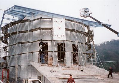 1993 3月26日 ナイフビレッジ建設中_000.jpg