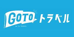 100301.jpg