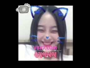 [부산출장안마 공지] 유흥용어 총정리 - 초보자 꿀팁