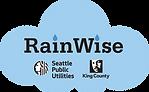 rainwisecloud_spuking (1).png