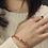 Thumbnail: Браслет «Тайна осени»