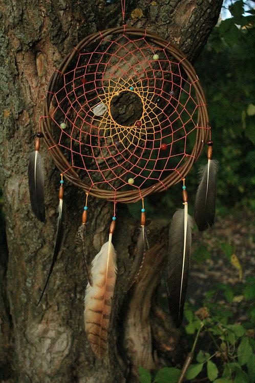 Ловец снов «Рассвет»